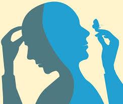 بهداشت رواني در محيط كار